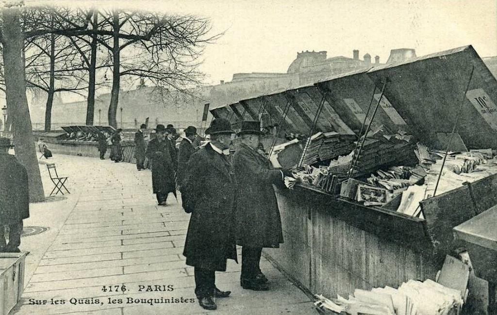 paris-bouquinistes-quai-seine