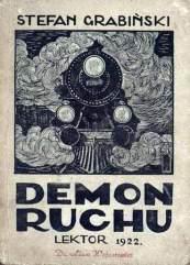 Demon_ruchu