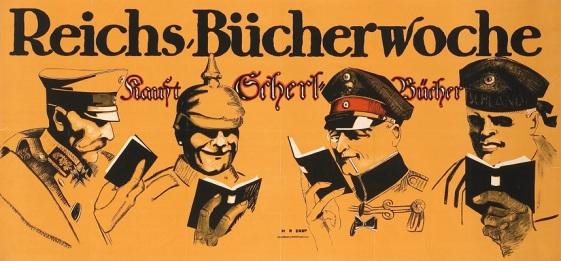 Erdt_Reichs_Bücherwoche