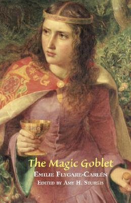 the-magic-goblet
