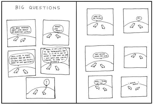 Big-Questions-Anders-Nilsen