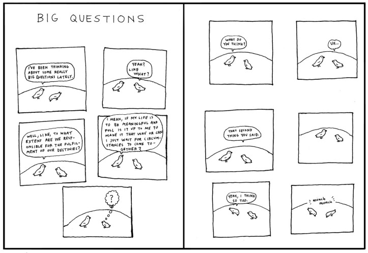 Big-Questions-Anders-Nilsen