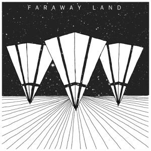 farawayland1