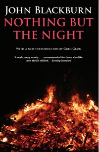 nothing_but_the_night_book