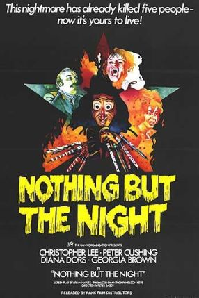 nothing_but_the_night_film