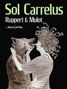 Ruppert_Mulot_Sol_carrelus