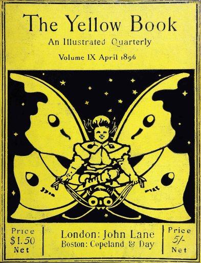 Yellow Book IX