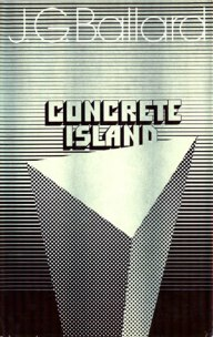 Concrete_island_cover