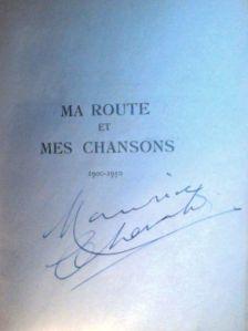 Chevalier_Ma route