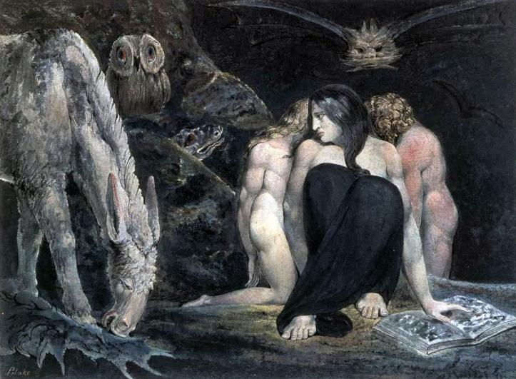 William_Blake,_Hecate_or_the_Three_Fates