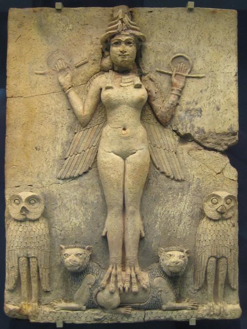 British_Museum_Burney_relief