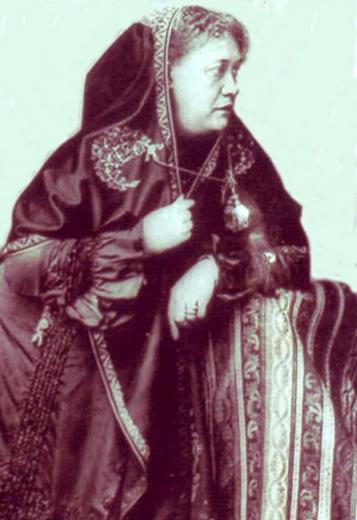 Helena-Blavatsky-1875