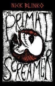 Primal Screamer