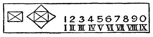 Chambers-crypto-1