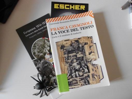 Libros oct2014a