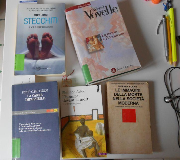 8feb2016 libros