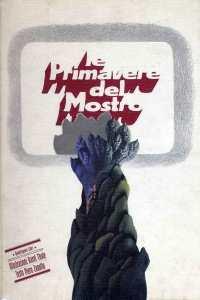Thole - Primavere