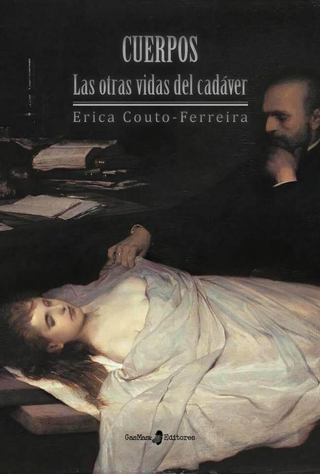 Cuerpos_cover