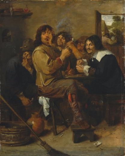 adriaen-brouwer-the-smokers-1636.jpg