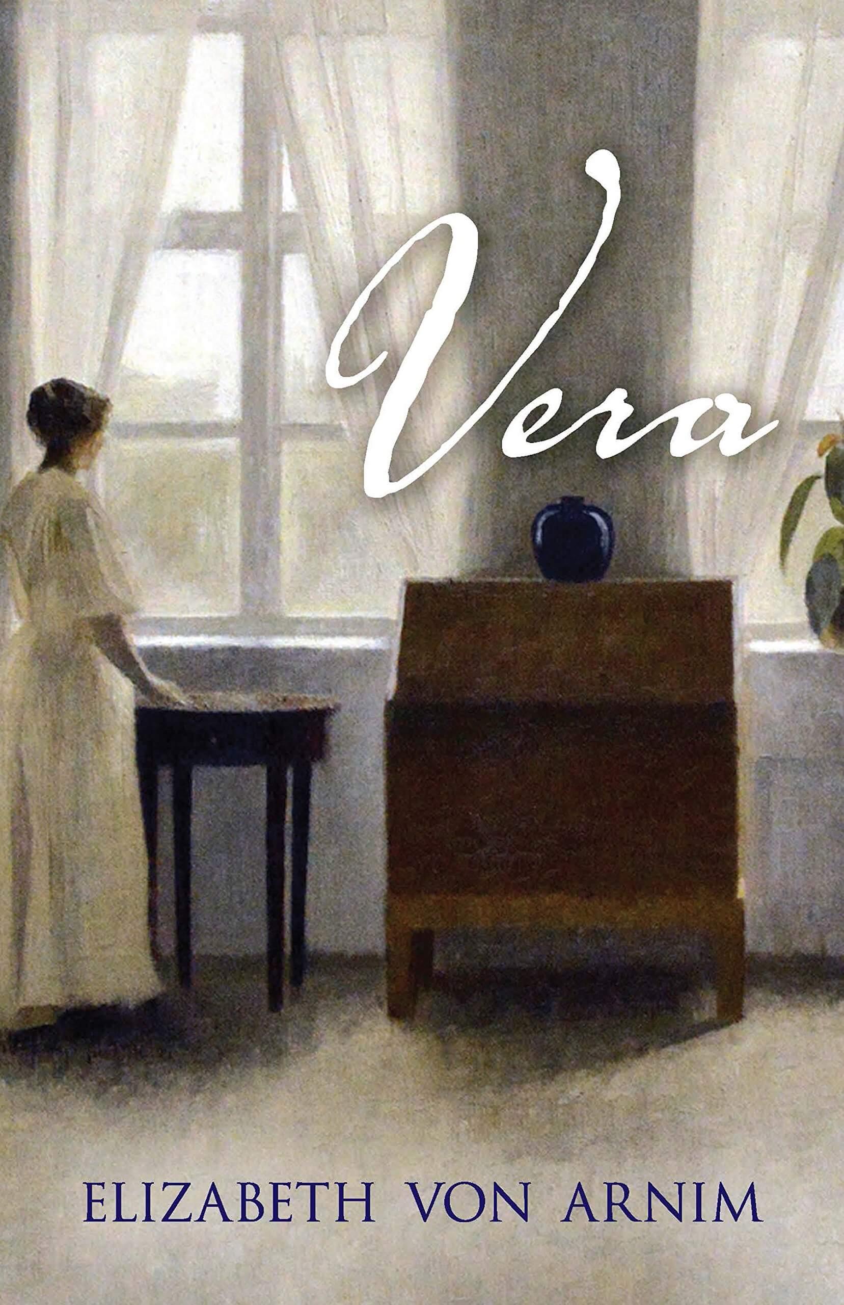 Elizabeth von Arnim Vera
